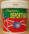 pintura  para suelos y deportiva plastbella