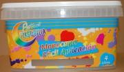 pintura plastica monocapa colores plastbella