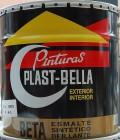 esmalte sintético beta plastbella